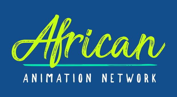 African Animation Network, Digital Lab Africa Team for Transmedia Pitch Category