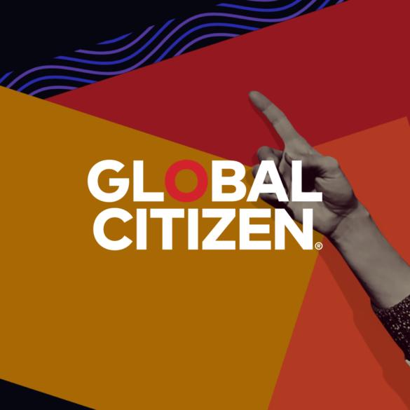 Ello Global Citizen