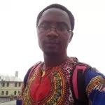 Mb Mbutoh Rhythm Pulse Cameroon