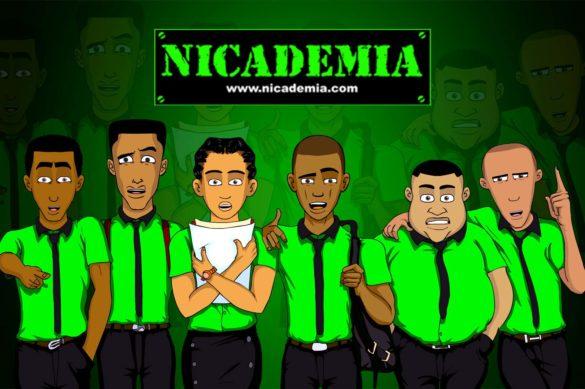 Nicademia