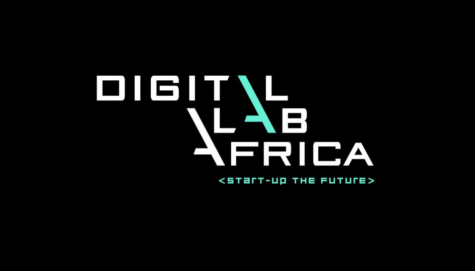 digital lab africa logo 2019