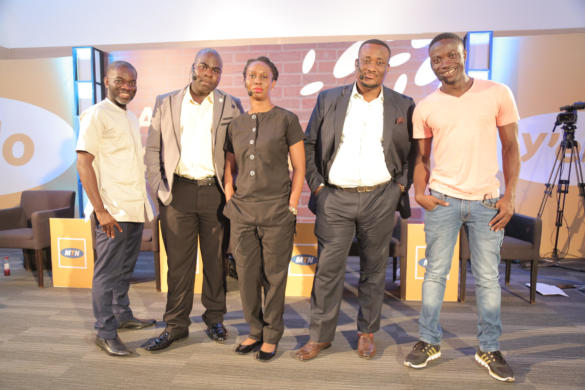 mtn apps challenge judges