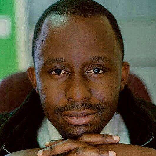 Tinodiwa Zambe Makoni