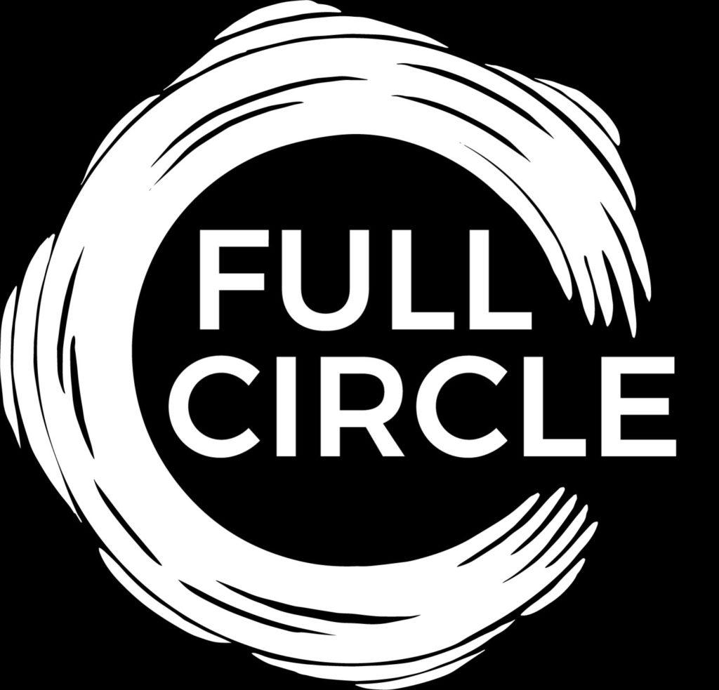 Full Circle Publisihing