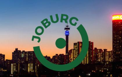 DISCOP Joburg 2019