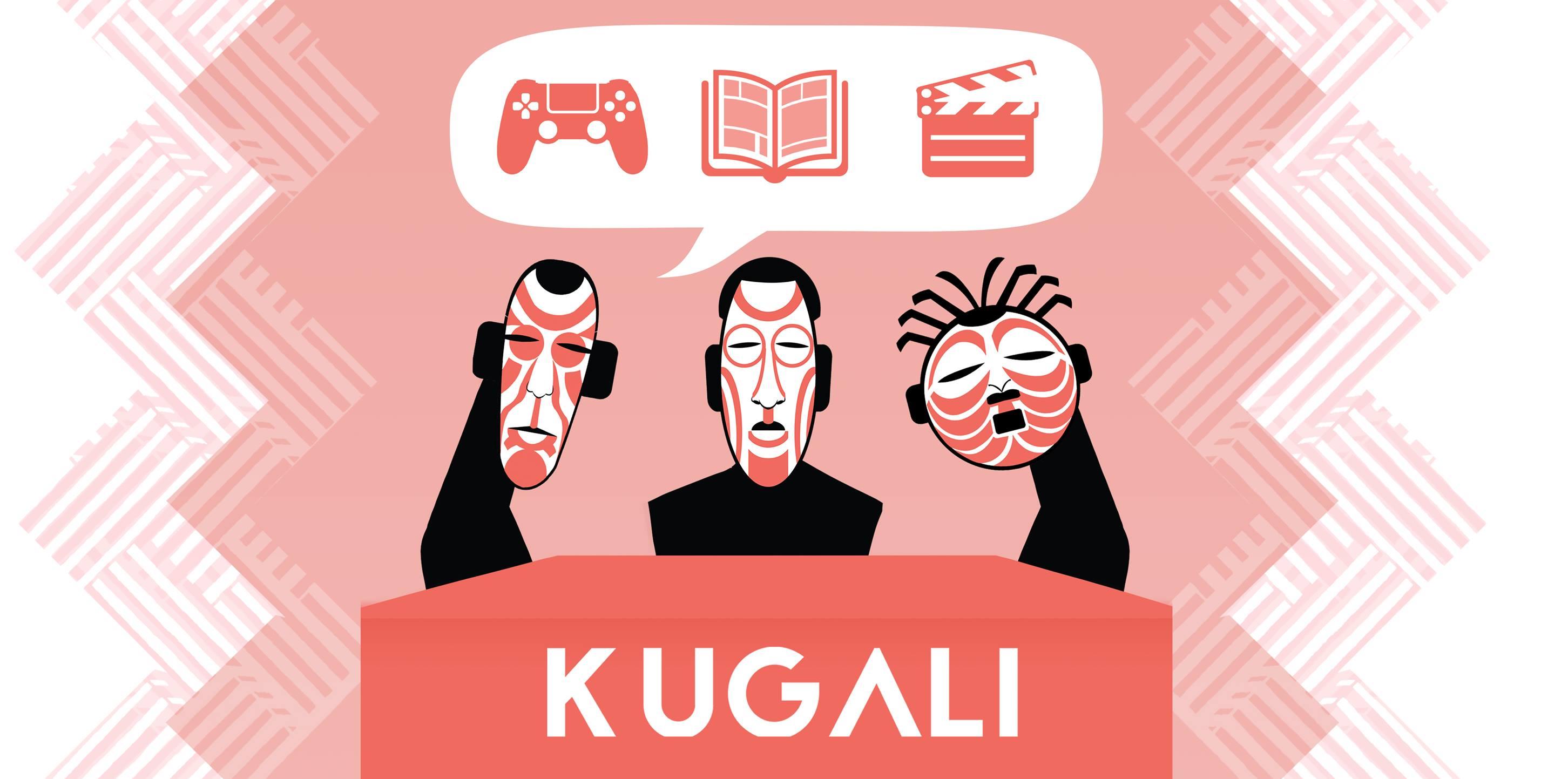 Kugali