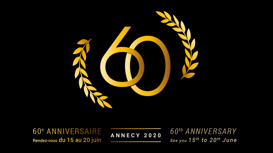Annecy 2020 implications