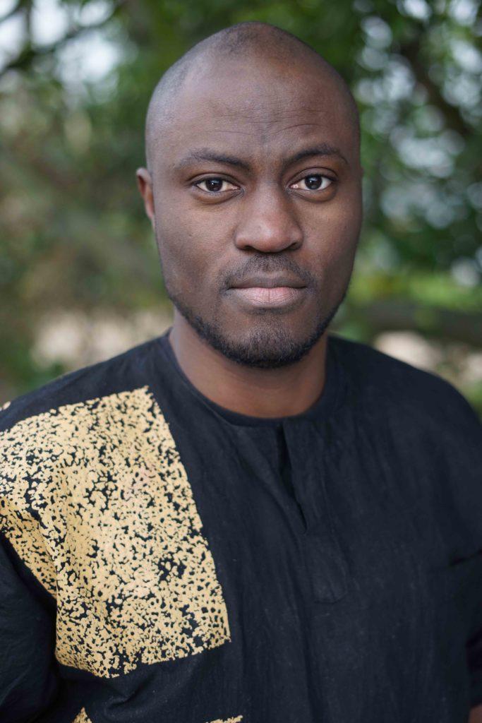 Deboh Adeaga on Annecy 2020 implications