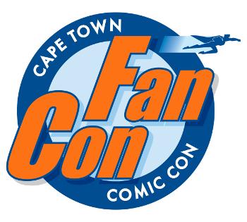 Fancon Cape Town Comic Con PTY