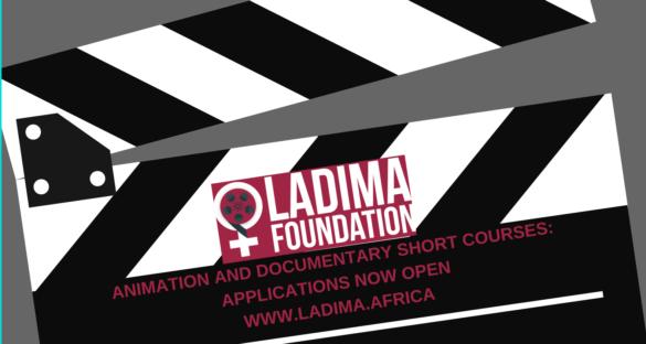 Ladima Film Academy
