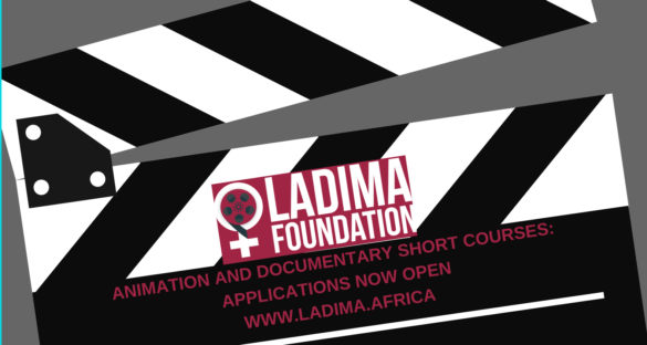 Ladima Film Academy