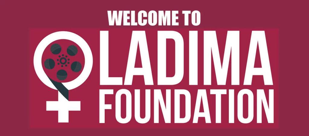 Ladima Foundation