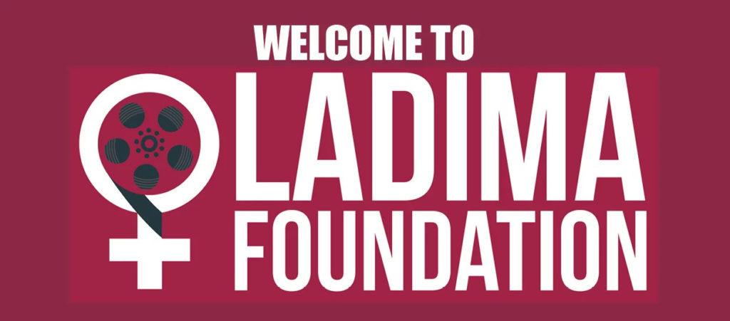 Ladima Foundation