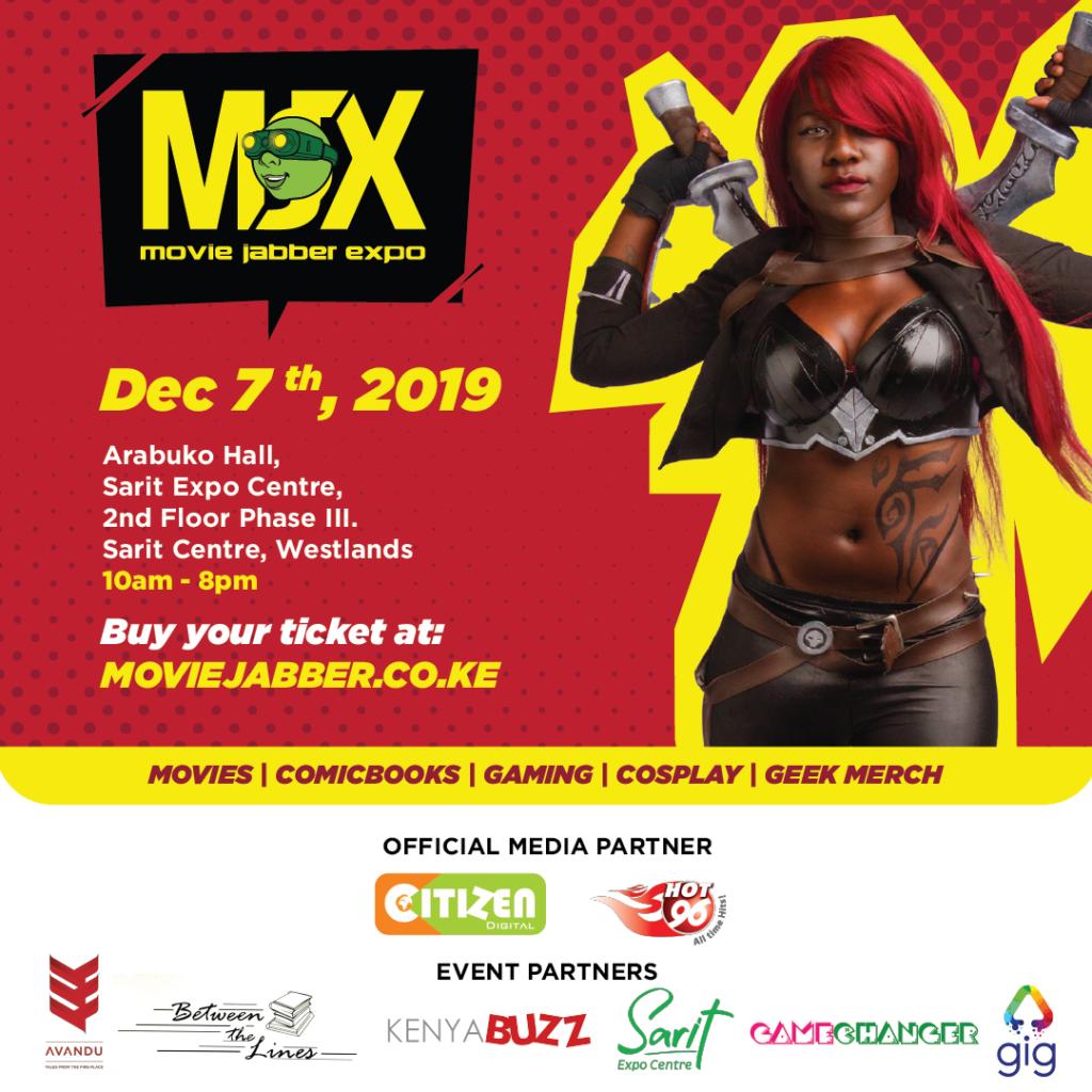 MJX2019