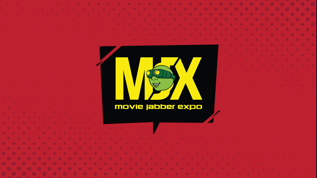 Movie Jabber Expo
