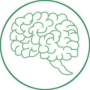 brainwavez logo