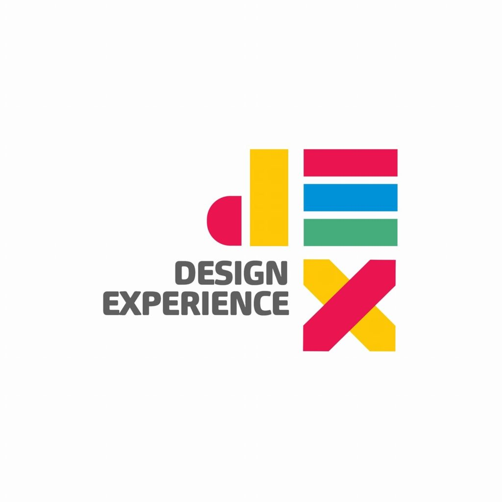 dEX Ghana organizers of dEX Artmosphere